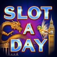 Slot A Day Casino