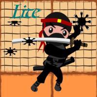 Juggle Ninja Lite