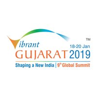 Vibrant Gujarat 2019