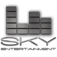 Sky Entertainment
