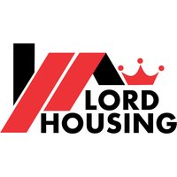 Lord Housing
