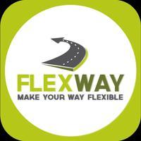 Flexway-(Best Path)