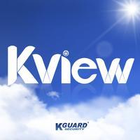 New KView