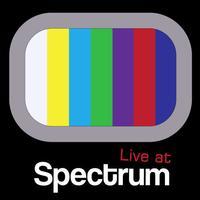 Live at Spectrum