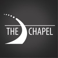 The Chapel - OH
