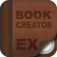 Express Books