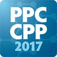 PPC2017