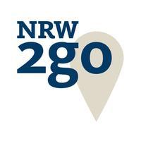NRW2go