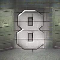 8 Floors Escape Games - start a brain challenge