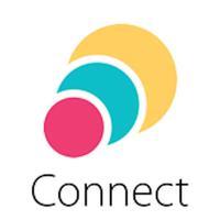 Sqoolz Connect Messenger