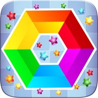 Crazy Color Rotate - Insane Wheel Spinny Circle And Addictive Simple Puzzle Game