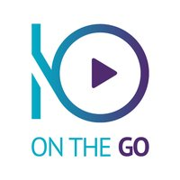 IO On-the-Go