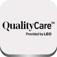 QualityCare