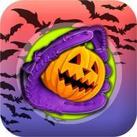 Halloween Boo Catcher Free