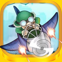 Ace Zombie Killer – Free Shooting Game