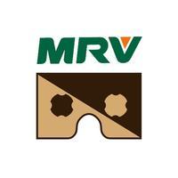 MRV Cardboard Treviso View