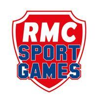 RMC Sport Games