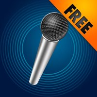 Voice Commands Free