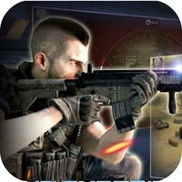 Sniper Special Mission