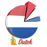 Learn Dutch Phrasebook