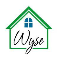 WyseApp