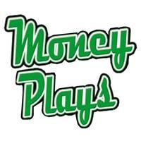 Money Plays Las Vegas