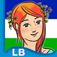 Merisana – n liber por mituns