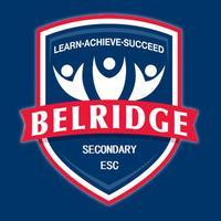 Belridge Secondary ESC