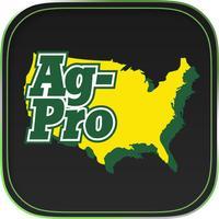 Ag-Pro Companies