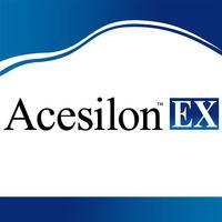 増大サプリメント/精力剤≫【アセシロンEX】の公式通販アプリ