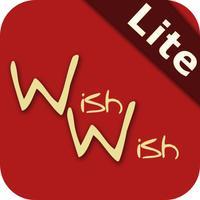 Wish-Wish Lite
