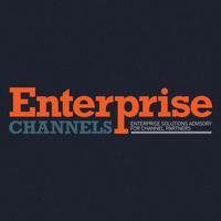 Enterprise Channels
