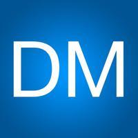 DockMan - Docker engine client