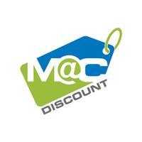 M@C Discount