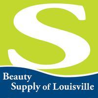 State Beauty Supply Louisville