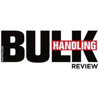 Aus Bulk Handling Review