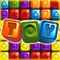 Toy Blaster Smash