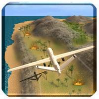 Modern War - Drone Mission
