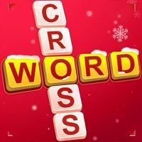 Infinite Crossword Puzzle
