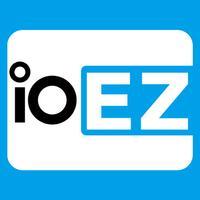 EZ Pro Mobile