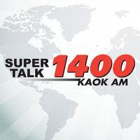Super Talk 1400