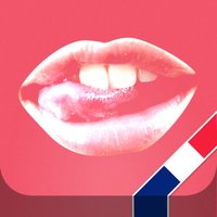 Sexy French - Phrasebook and Quiz