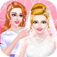 Wedding Planner - Bridal Salon