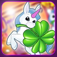 Unicorn Slots – Play and Spin the Fantasy Casino Lucky Wheel to Win Deluxe Payout