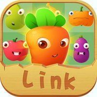Vegetable Link