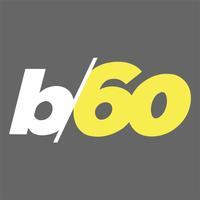 BUZZ60 Entertaining News