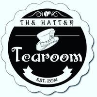 The Hatter Tea Room