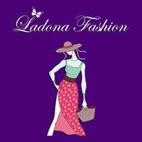 Ladona Fashion