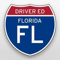 Florida DHSMV DMV Driving Test