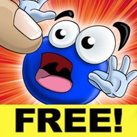 "TapTap Bubble Top Free Game App – by ""Best Free Games for Kids, Top Addicting Games - Funny Games Free Apps"""